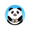 熊猫加速器 V4.5.2 安卓版