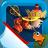 滑雪大冒险西游版下载 V2.2.3 安卓版