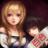 百合漫画下载 V2.0.1 安卓版