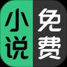 豆豆小说下载 V4.1.1 手机版