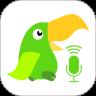 英语趣配音下载 V7.12.1 安卓版