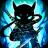 火柴人联盟2下载 V1.3.7 安卓版
