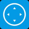 万能遥控器 V1.1.6 最新安卓版