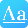 字体管家 V6.0.5 安卓版