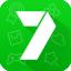 7723游戏盒下载 V1.0 苹果破解版