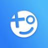 魔玩助手下载 V1.1.6 苹果破解版