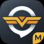 奇游手游加速器下载 V2.2.6 苹果版