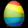 安卓动态壁纸下载 V4.0.3 安卓版