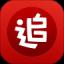 追书神器下载 V4.47.4 安卓版