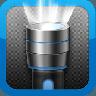 终极手电筒下载 V1.4.7 安卓版