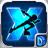 X跑者下载 V1.0.1 安卓版