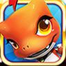 恐龙宝贝大冒险下载 V1.0.4 安卓版
