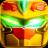 果宝勇士下载 V1.0.42 安卓版