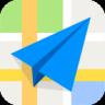 高德地图下载 V10.05.2.2639 安卓版