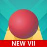 滚动的天空下载 V2.0.8 安卓版