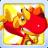 斗龙战士3神龙守护下载 V3.3.7 安卓版