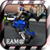 暴力摩托下载 V3.1 安卓版