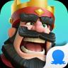 皇室战争下载 V3.1.0 安卓版