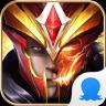 大天使之剑H5下载 V2.5.13 安卓版