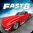 速度与激情8下载 V1.09 安卓版