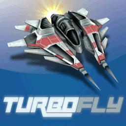 超音速飞行下载 V4.1 安卓版