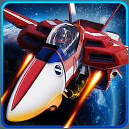 空战下载 V1.0.28 安卓版
