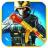 火线精英3D下载 V1.2.4 安卓版