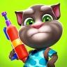 汤姆猫战营下载 V1.3 安卓版