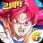 龙珠激斗下载 V1.19.0 安卓版