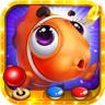 小玛丽捕鱼下载 V5.5.2 安卓版