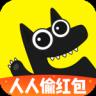 开心斗下载 V7.8.0 安卓版