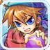 口袋妖怪(钻石)下载 V2.0 安卓版