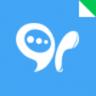 91通讯录下载 V2.9.2 安卓版