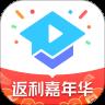 腾讯课堂下载 V4.6.1.1 苹果版
