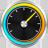 海卓手机加速下载 V1.3.0 手机版
