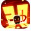 元气骑士下载 V2.2.6 苹果版