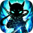 火柴人联盟2下载 V1.3.7 苹果版