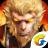 全民斗战神下载 V4.0.34 苹果版