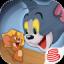 猫和老鼠下载 V4.0.0 苹果版