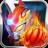 热血奥特超人下载 V2.0.6 苹果版