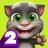 我的汤姆猫2下载 V1.2.1.151 苹果版
