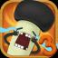 最囧游戏3下载 V1.0 苹果版