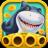 街机捕鱼游戏厅下载 V1.0.7 苹果版