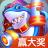 街机电玩捕鱼下载 V8.0.19.4.0 苹果版