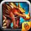 龙纹三国下载 V1.0.9 苹果版