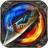 烈焰龙城下载 V1.1 苹果版