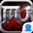 全民奇迹下载 V14.0.0 苹果版