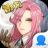 异次元战姬下载 V1.3.245 苹果版