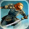 武士剑虎下载 V1.2.4 苹果版