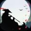 放置江湖下载 V1.10.0 苹果版